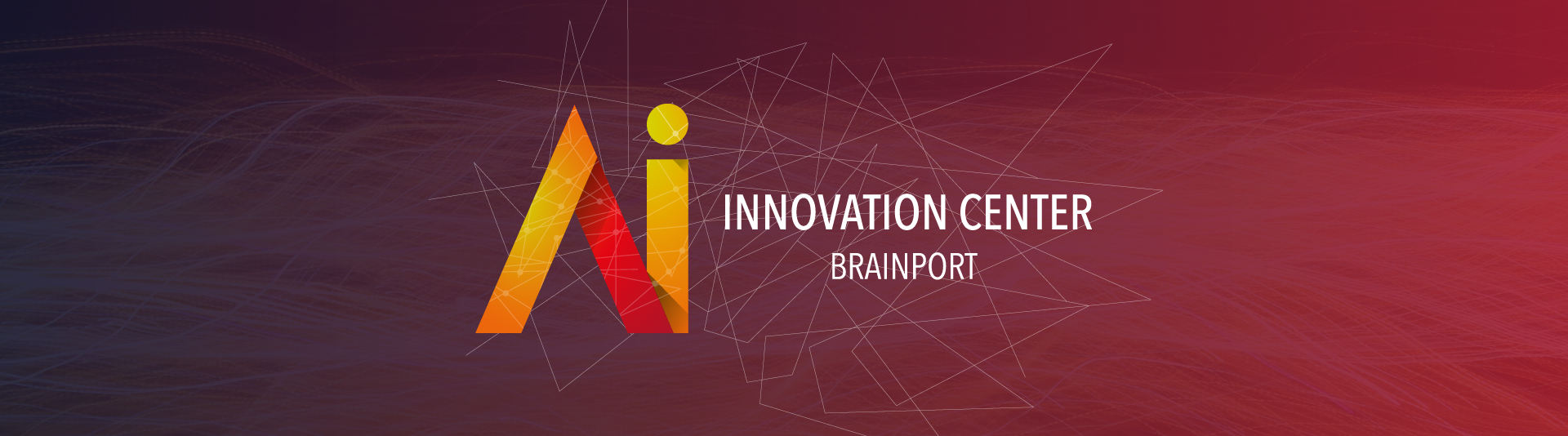 AI Innovation Center_keyvisuallight-1