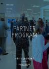 Partner program High Tech Campus